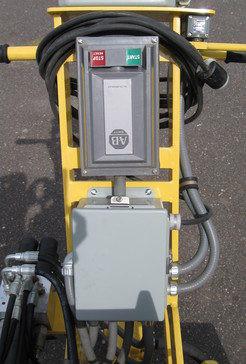 Calbrandt-Portable-Gate-Opener-Motor-Sta
