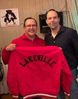 Lakeville wrestling coach and jacket.jpg