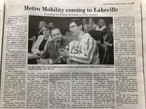 metro mobility in paper.jpg
