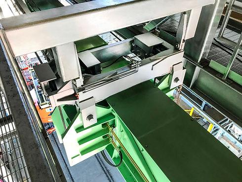 Calbrandt-Conveyor-Lift-and-Newell-Conve