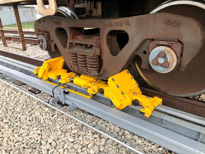 Calbrandt-Low-Dog-Chain-Driven-Railcar-M