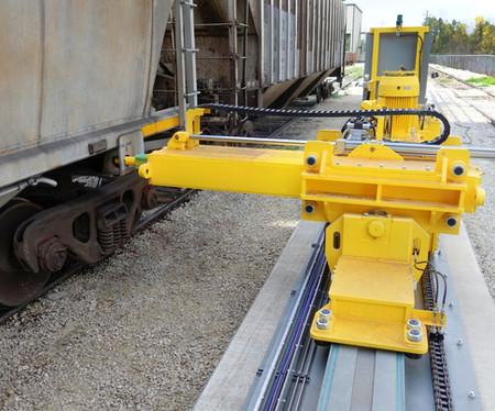 Calbrandt-Body-Pin-Railcar-Mover-Indexer