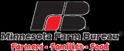 fbmn-logo_345x143.png