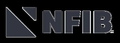 NFIB2018logo_edited.png