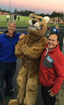 Cougar mascot football.jpg