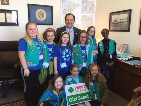 Girl Scout office.jpg