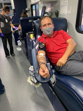 Blood giving.jpg