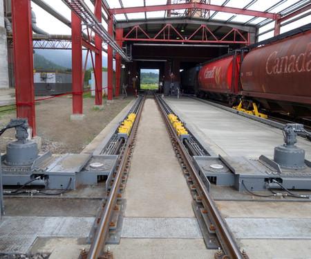 Calbrandt-Reversing-High-Dog-Railcar-Mov