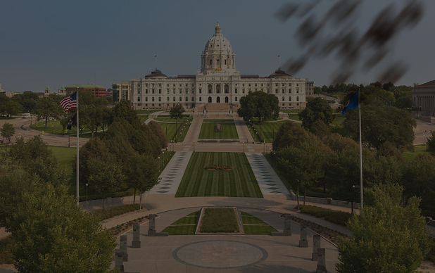 Minnesota-state-capitol-renovation-and-r