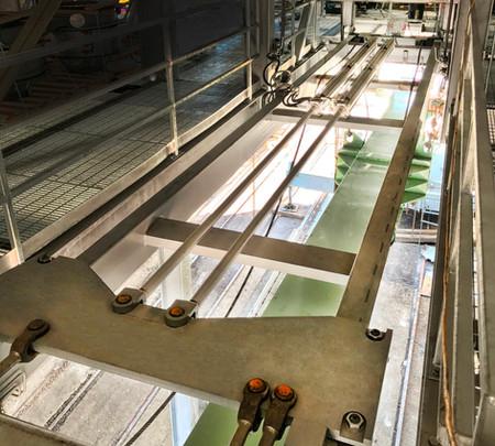 Calbrandt-Conveyor-Lift-ISO.jpg
