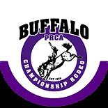 Buffalo Rodeo Header