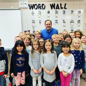 kids classroom 3rd grade.JPG