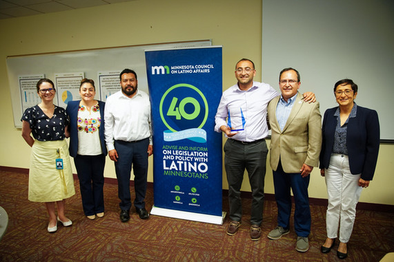 Latino Affairs Council.jpg