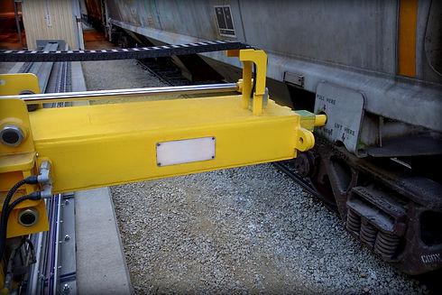 Body-Pin-Railcar-Mover-Indexer-Arm.jpg