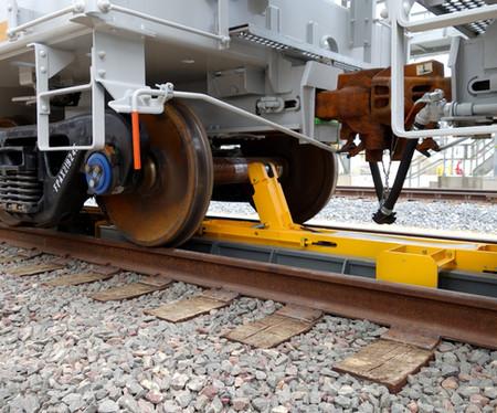 Calbrandt-Axle-Railcar-Mover-Indexer-Hoo