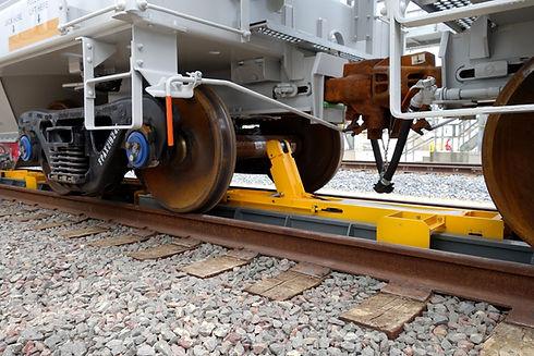 Calbrandt-Axle-Railcar-Mover-Indexer.jpg