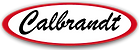 Calbrandt Logo