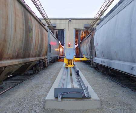 Body-Pin-Railcar-Mover-Indexer-Track.jpg
