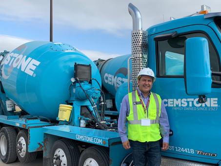Cement truck construction.jpg