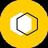 Honeyhive Digital