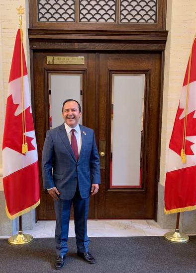 Rising State Leaders program Canada.jpg