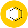 Honeyhive Digital.png