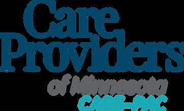CPM_CAREPAC_logo_3C.png