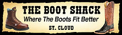 The-Boot-Shack-1024x293.jpg