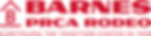 barnes-logo-tagline.png