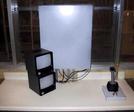Calbrandt-Remote-Operated-Gate-Opener-Mo