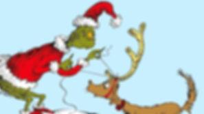 The Grinch December 15th.jpg