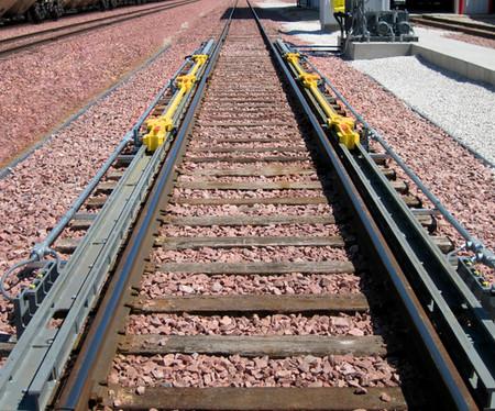 Calbrandt-Low-Dog-Progressor-Railcar-Mov