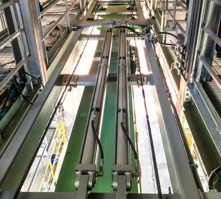 Calbrandt-Conveyor-Lift-Top.jpg