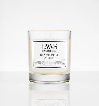 LAWS_Candle_Front_Black Rose & Oud.jpg