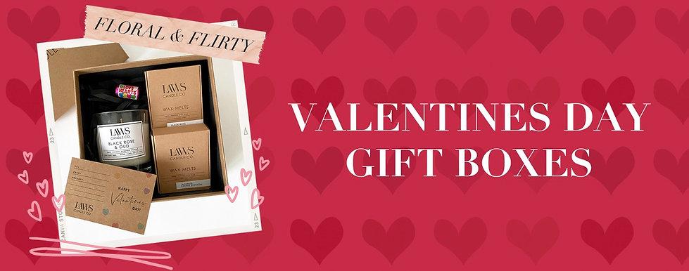Valentines day banner.jpg