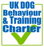 UKDogCharter-logo-small.png
