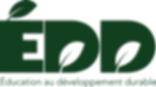 Logo_EDD_Vert_1049211.png