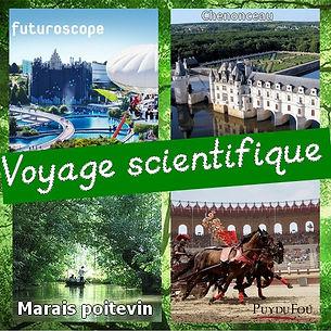 logo voyage sciences.jpg