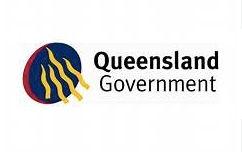Queensland Government.jpg