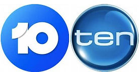 Channel 10 TV