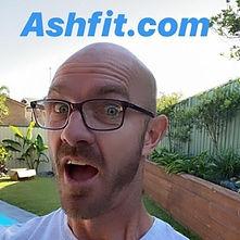 The AshFit Podcast.jpg