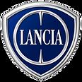 Lancia_2007_(logo).png