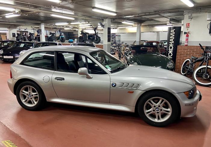 BMW 3.jpg