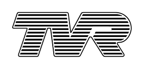 TVR-logo.png
