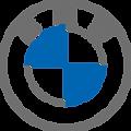 1200px-BMW_logo_(gray).svg.png