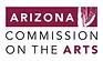 AZ-Comm-Arts-2C-Logo-White-ƒ.png