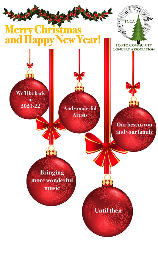 TCCA Christmas AD.jpg