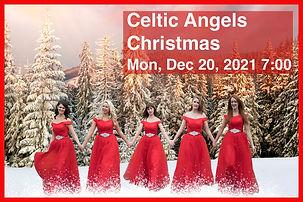 Celtic-Angels border.jpg