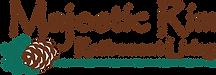 Magestic-Rim-logo.png