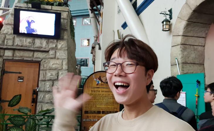 KakaoTalk_Photo_2018-04-26-20-56-29.jpg